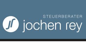 Steuerberater Jochen Rey